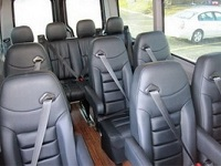 new-york-city-nyc-10-11-12-13-14-passenger-seater-pax-mercedes-sprinter-ford-minivan-chauffeured-rental-hire-with-driver-chauffeur-interior-view