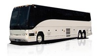 new-york-city-nyc-50-55-passenger-seater-pax-chauffeured-motor-coach-bus-rental-hire-with-driver-chauffeur-exterior-view