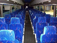 new-york-city-nyc-50-55-passenger-seater-pax-chauffeured-motor-coach-bus-rental-hire-with-driver-chauffeur-interior-view