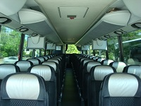 new-york-city-nyc-50-55-passenger-seater-pax-chauffeured-motor-coach-bus-rental-hire-with-driver-chauffeur-interior-view-2