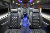 new-york-city-nyc-6-7-8-9-passenger-seater-pax-mercedes-sprinter-ford-minivan-chauffeured-rental-hire-with-driver-chauffeur-interior-view