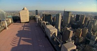 from-the-top-of-the-rockefeller-center