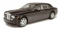 new-york-city-nyc-vip-luxury-rolls-royce-sedan-car-chauffeured-rental-hire-with-driver-chauffeur-exterior-view